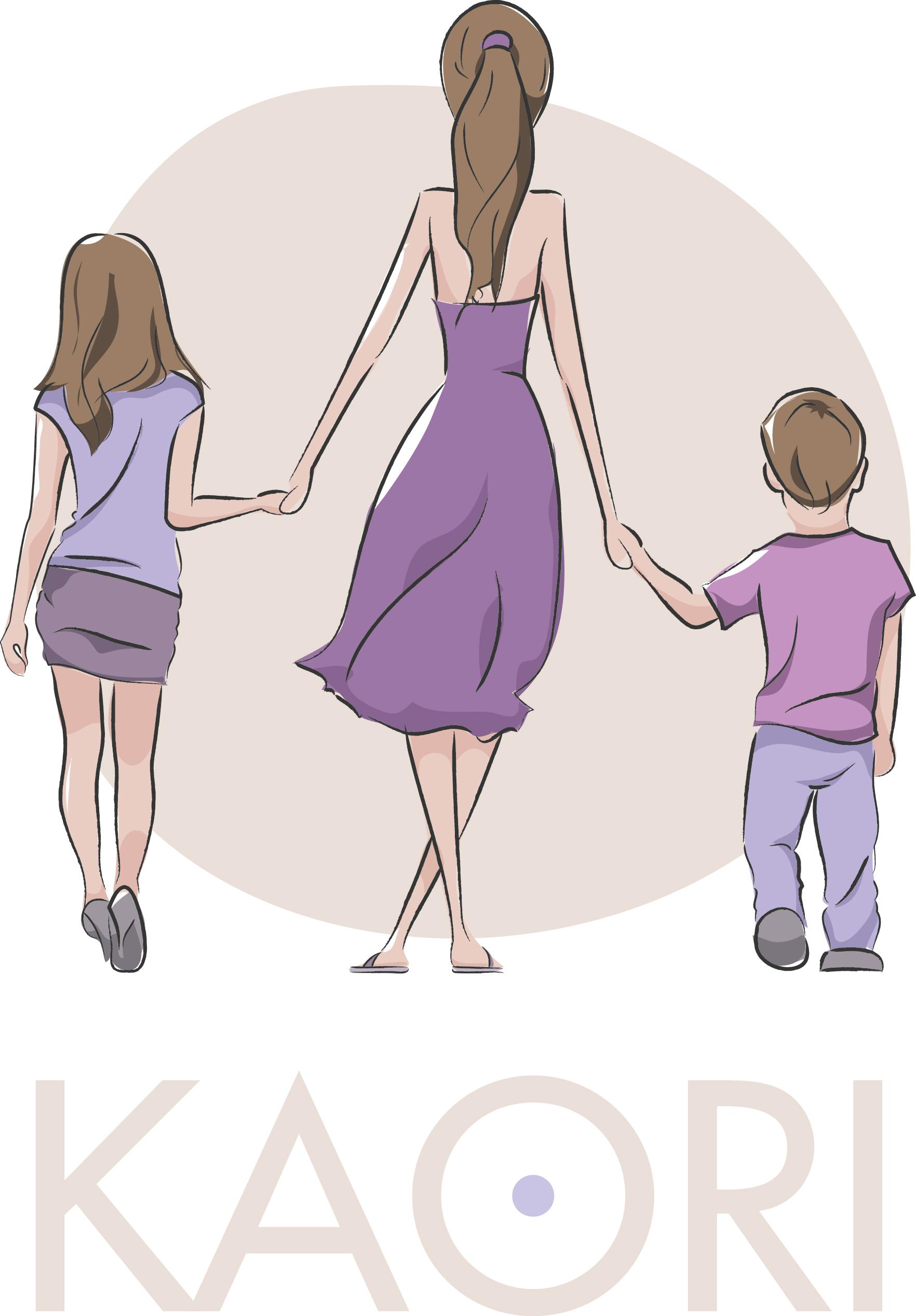 logo_kaori_merefille